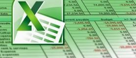 Excel Otomatik Hesaplamıyor Diyorsanız…