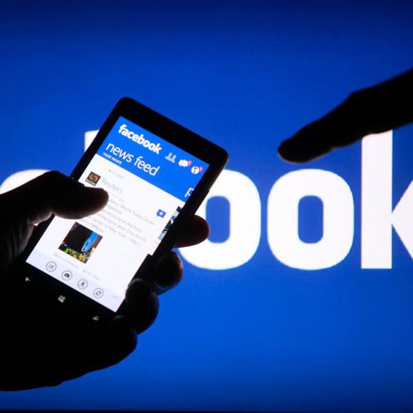 Facebook Android Uygulamasında Haber Kaynağı Sıralaması