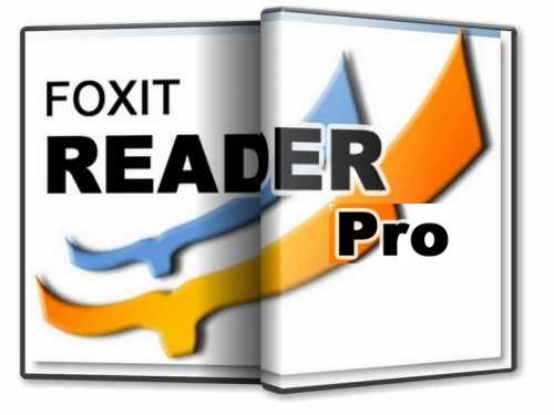 merge pdf foxit reader free