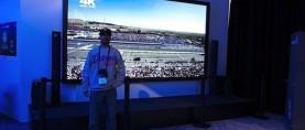 4K Video Teknolojisi Geliyor