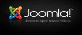 Joomla Error 500 Login Sırasında Hata ve Çözümü