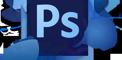 Photoshop CS7 Ne Zaman Çıkacak?