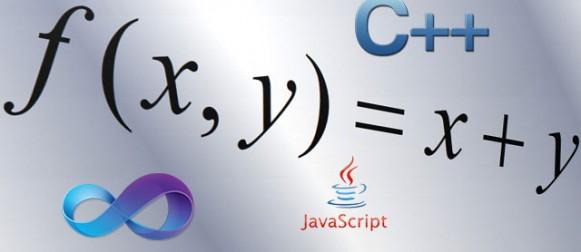 Programlama Dillerinde Fonksiyon Nedir ?