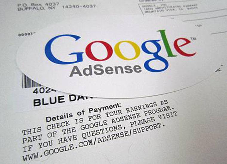 Google Adsense Nedir ? Ne için Kullanılır ?