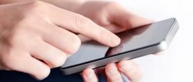 Akıllı Telefonlar ve Oyun Konsolları Sağlığımızı Tehlikeye Sokuyor