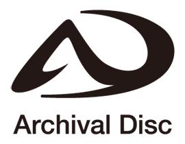 archivaldisclogo