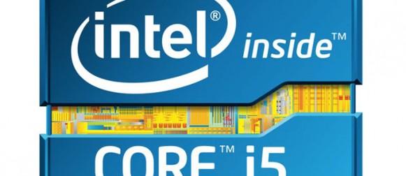 Daha önceki yazımızda notebooklarda kullanılan intel core i7
