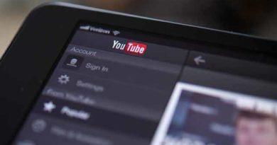 Video Logo Ekleme (Youtube)