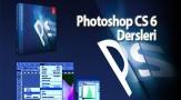 Photoshop Özelleştirme (Photoshop CS6 Dersleri-13)