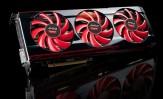 En Hızlı Ekran Kartı AMD ile Geliyor