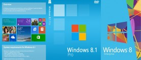 Windows 8 ve 8.1 Farkları