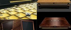 İşte Dünyadaki En Pahalı Laptop Luvaglio