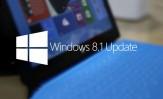 Windows 8.1 Update 1 'de Başlat Menüsü Yok. Peki Ne Zaman Gelecek?