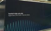 Apple Store istanbul Zorlu Center'da Açılıyor