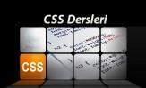 CSS Dersleri – 3 || Sınıf Seçiciler (CSS Seçiciler ve Çeşitleri)