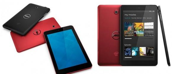 Dell Venue 7 özellikleri || İşte Dell'in Yeni Tableti