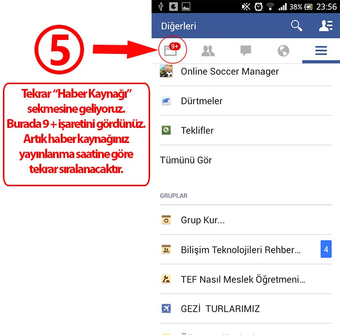 facebook-haberkaynagi-4