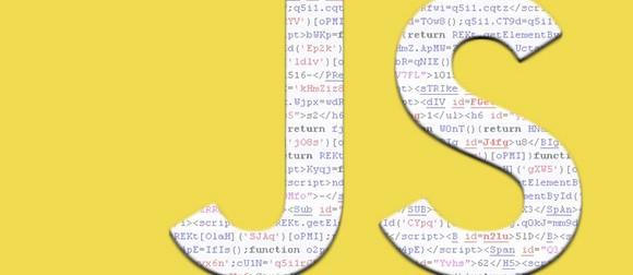 Javascript Nedir ? Nerelerde Kullanılır ?