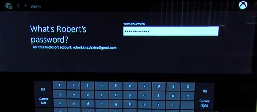 Microsoft Xbox 360 'ın Güvenlik Açığı 5 Yaşındaki Hassel'den