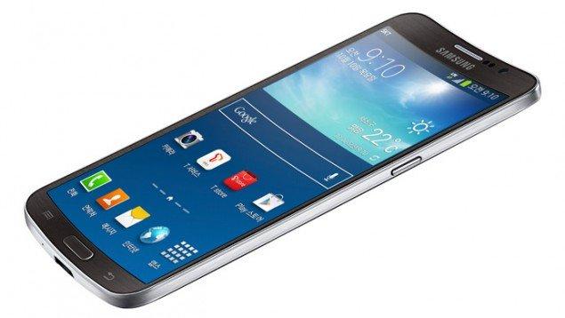 Samsung Galaxy Note 4 Ekranı YOUM
