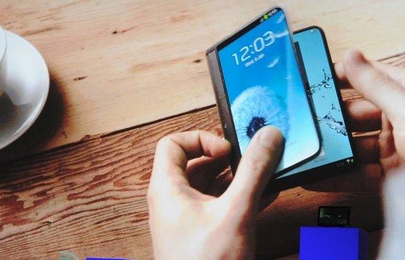 Samsung Galaxy Note 4 Ekranı YOUM Telefon Tablet