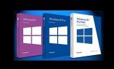 Windows 8.1 Kurulumu Resimli Anlatım (Windows Kurulumu)