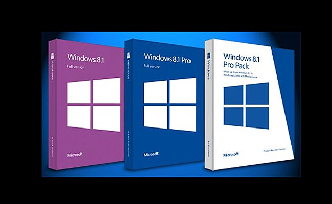Windows 10: A Beginner's Guide - PDF Free Download