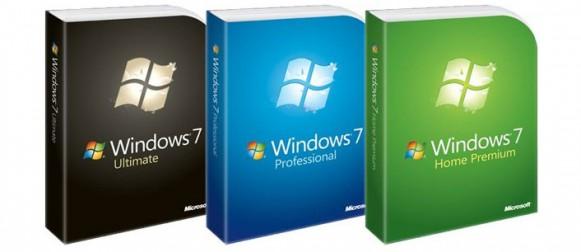 Windows 7 Kurulumu Resimli Anlatım (Windows Kurulumu)