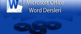 Word Dosyasını Pdf Çevirme, Office 2010 Size Yeter