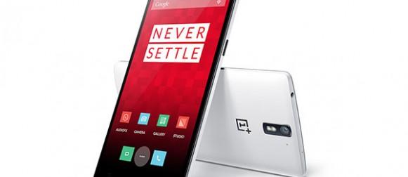 OnePlus One Türkiye 'ye Gelecek Mi ? Cevap…