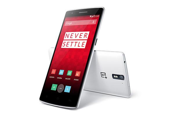 OnePlus One Türkiye 'ye Gelecek Mi ? Cevap...