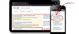 Google Adwords Nedir , Ne işe Yarar, Nasıl Çalışır?