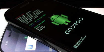 Root Nedir Ne işe Yarar ? (Android Sistem) - 2