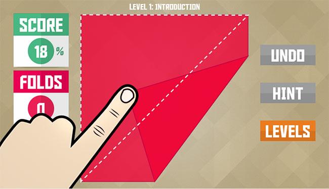 Paperama ile Origami Keyfini Yaşamaya Ne Dersiniz?