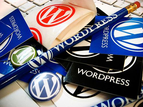 wordpress yazı editörü sorunu ve çözümü