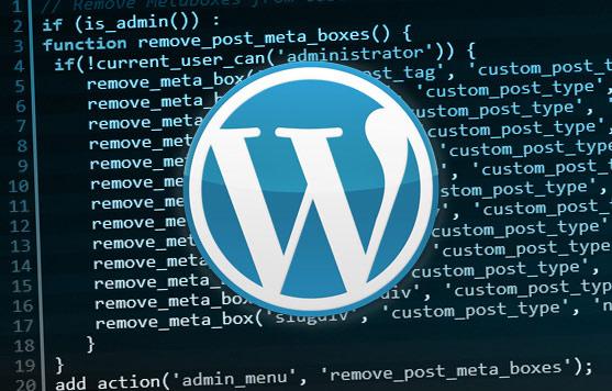 Wordpress Nedir Ne işe Yarar ve Hangi Amaçla Kullanılır ?