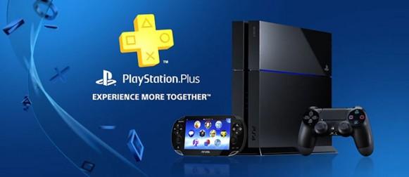 Playstation Plus Nedir ? Nasıl Kullanılır ?