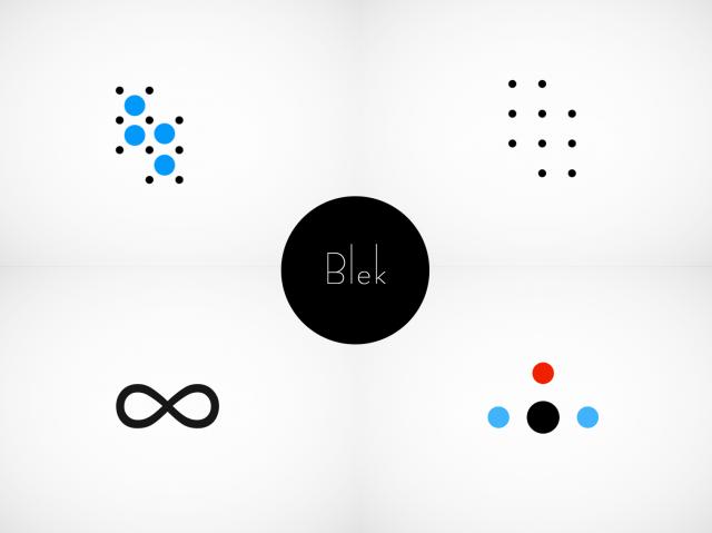 Ayın En iyi Android Oyunları (Haziran 2014) - Blek