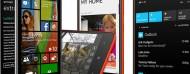 Windows Phone 8.1 Güncellemesi Nihayet Başladı