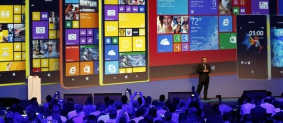 İşte Nokia'nın 60 Dolarlık Rekor Kıran Akıllı Telefonu