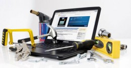 Laptop Format Atma Resimli Anlatım (Win 7 ve Win 8.1 Kurulumu)