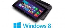 Windows 8.1 Güvenli Modda Açma Resimli Anlatım