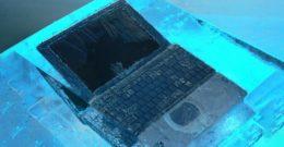 Laptop Donuyor Sorunu Çözümü    Bilgisayar Donma Sorunu