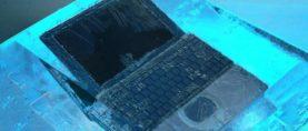 Laptop Donuyor Sorunu Çözümü || Bilgisayar Donma Sorunu