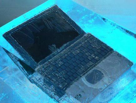 Laptop Donma Sorunu Çözümü || Bilgisayar Donma Sorunu