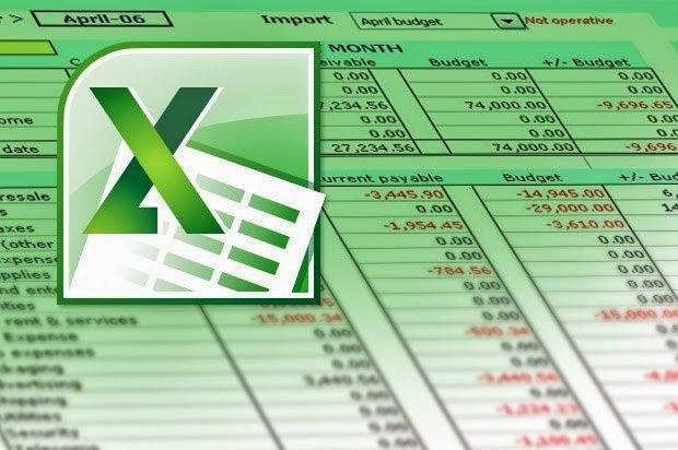 Içeriğinde Excel 2010da çalışma Kitabı Otomatik Hesaplama Etiketi