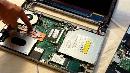 Laptop Donuyor Sorunu 199 246 Z 252 M 252 Bilgisayar Donma Sorunu